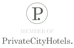 Member of PrivateCityHotels