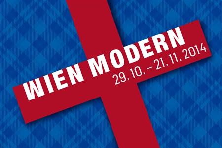 Wien Modern 2014