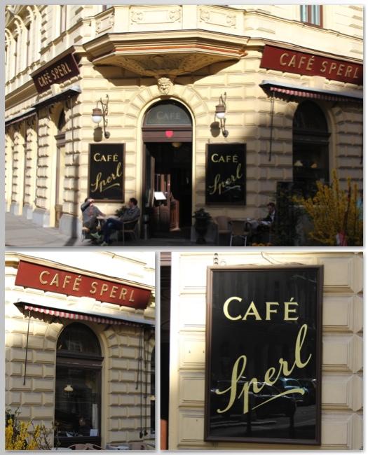 Filmkulisse_Cafe_Sperl