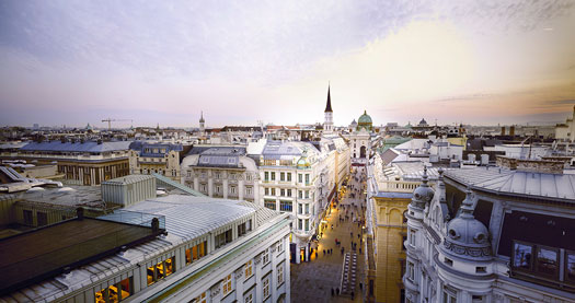 Golden-Quarter-Luxury-Shopping-Vienna-Zipser-3