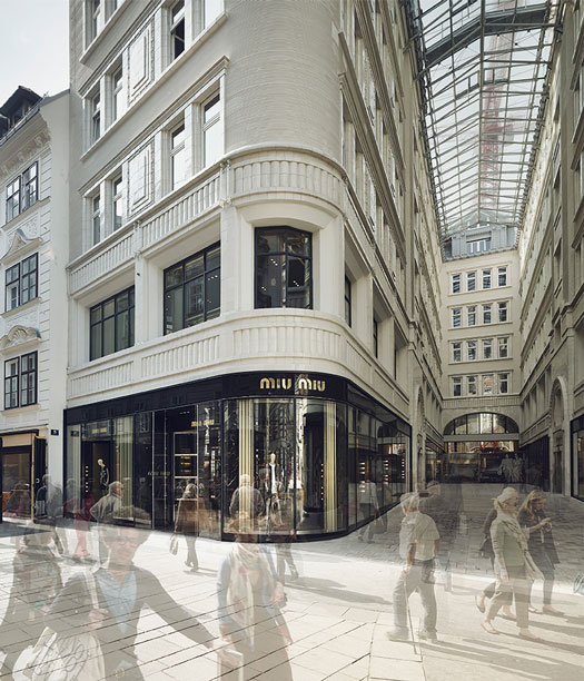 Golden-Quarter-Luxury-Shopping-Vienna-Zipser-5