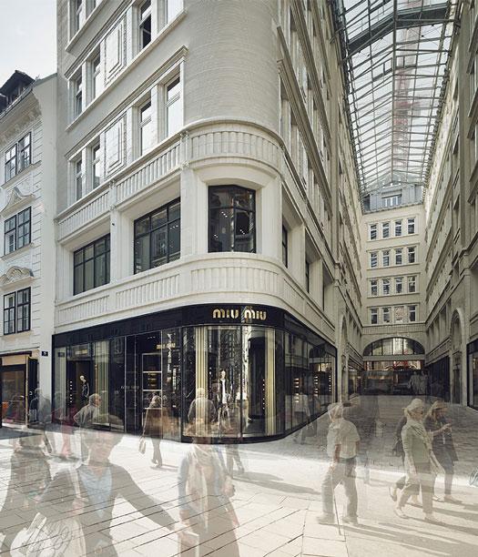 Golden-Quarter-Luxury-Shopping-Vienna-Zipser-5