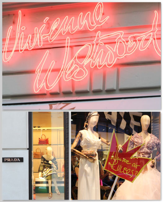 Golden-Quarter-Luxury-Shopping-Vienna-Zipser-6