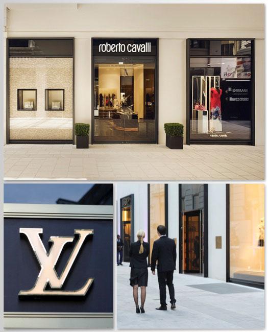 Golden-Quarter-Luxury-Shopping-Vienna-Zipser-7
