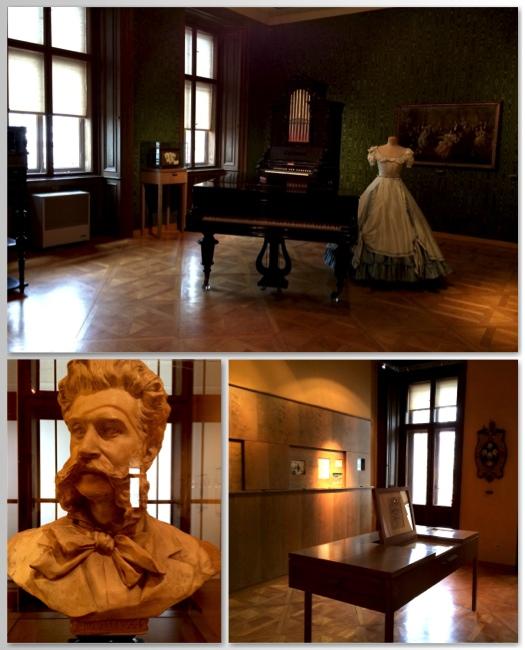 Johann_Strauss_Museum_Zipser_2