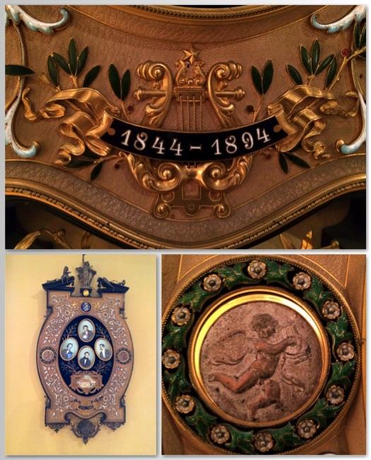 Johann_Strauss_Museum_Zipser_4