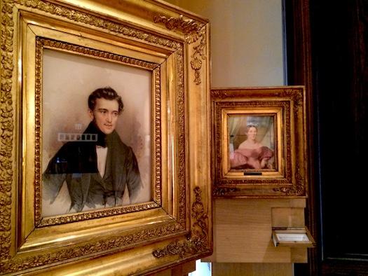 Johann_Strauss_Museum_Zipser_5