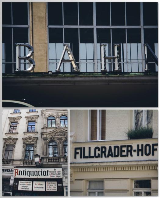 Vienna-Typographie-3