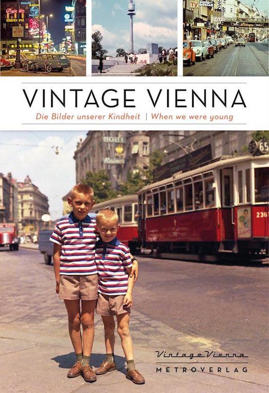 VintageVienna