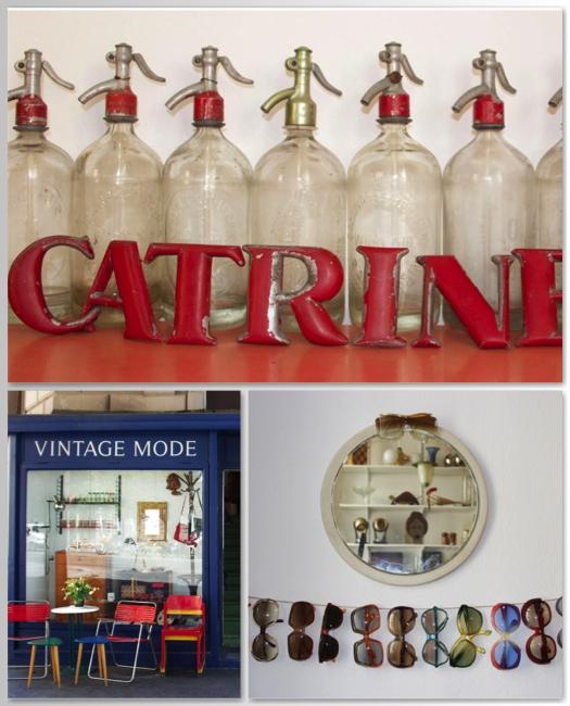 Vintage_in_Vienna_Catrinette_Zipser_1