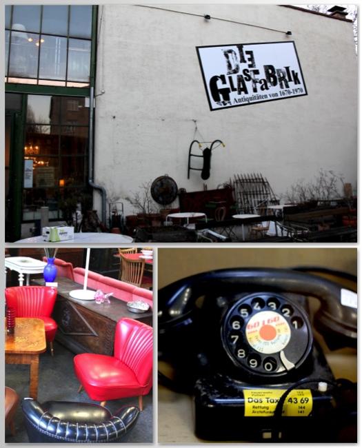 Vintage_in_Vienna_Glasfabrik_Zipser_1