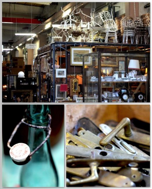 Vintage_in_Vienna_Glasfabrik_Zipser_2