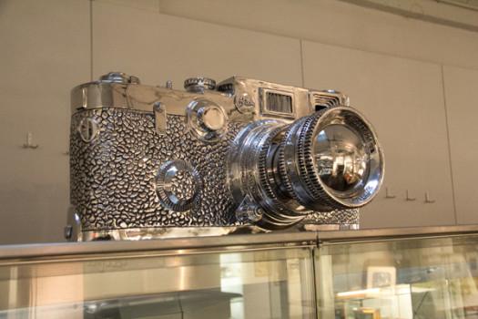 Zipser-Galerie-Westlicht-Leica-20