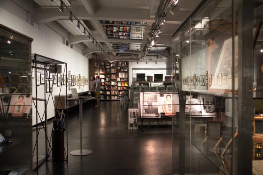 Galerie Westlicht
