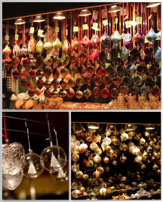 Zipser_Belvedere1_Weihnachtsmarkt