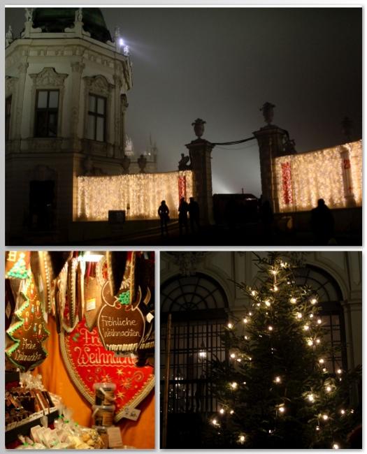 Zipser_Belvedere2_Weihnachtsmarkt