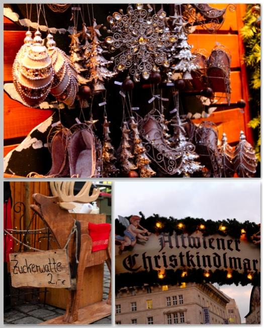 Zipser_Freyung1_Weihnachtsmarkt