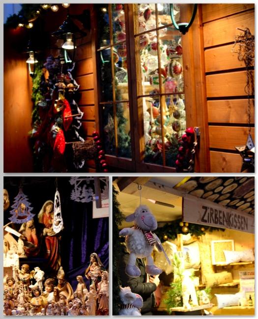 Zipser_Freyung2_Weihnachtsmarkt