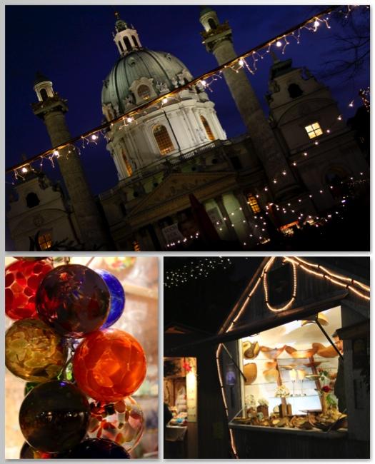 Zipser_Karlsplatz1_Weihnachtsmarkt