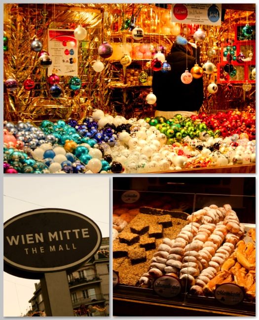 Zipser_Landsstrasse_Weihnachtsmarkt