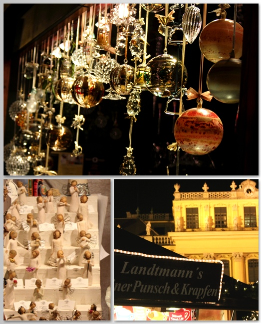 Zipser_Schoenbrunn1_Weihnachtsmarkt