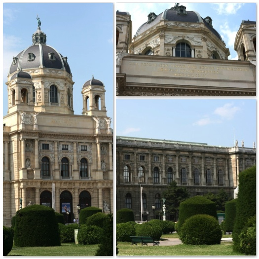 Zipser Naturhistorisches Museum