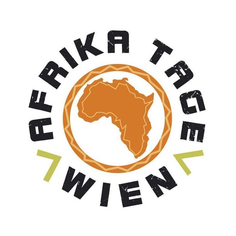 Afrika Tage Wien 2014