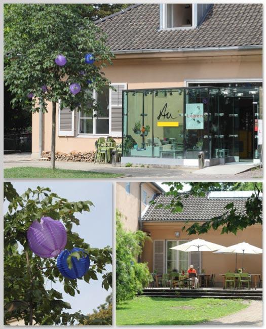 augarten-die-au-restaurant-hotel-zipser