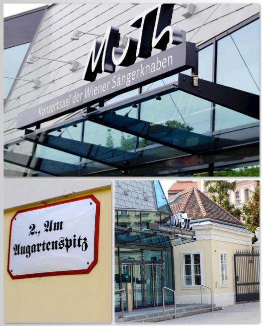 augarten-muth-hotel-zipser