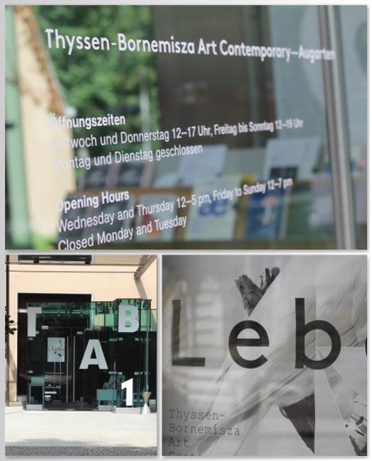 augarten-thyssen-bornemisza-art-contemporary-austria-hotel-zipser