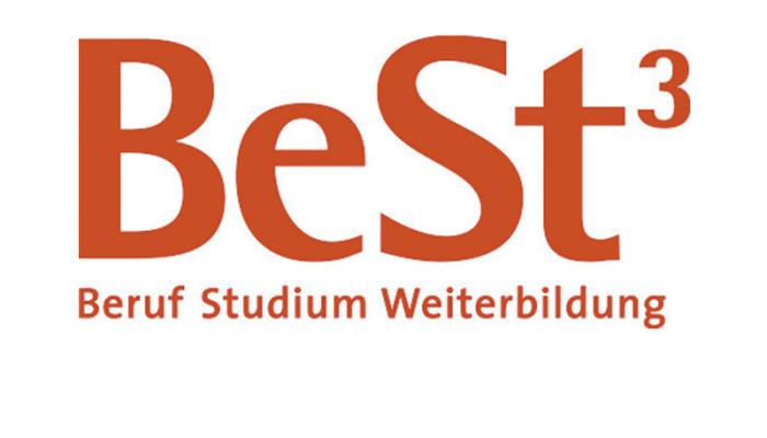 BeSt³ - Bildungsmesse
