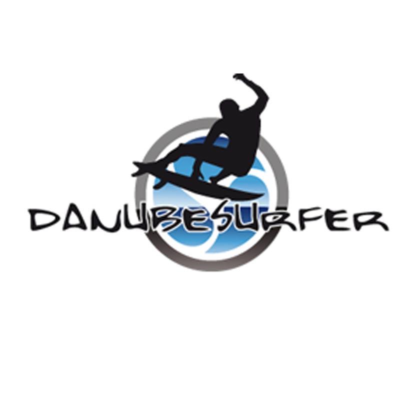 Danubesurfer