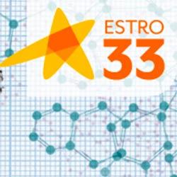 ESTRO 33 in Wien