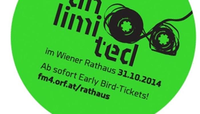 FM4 Unlimited