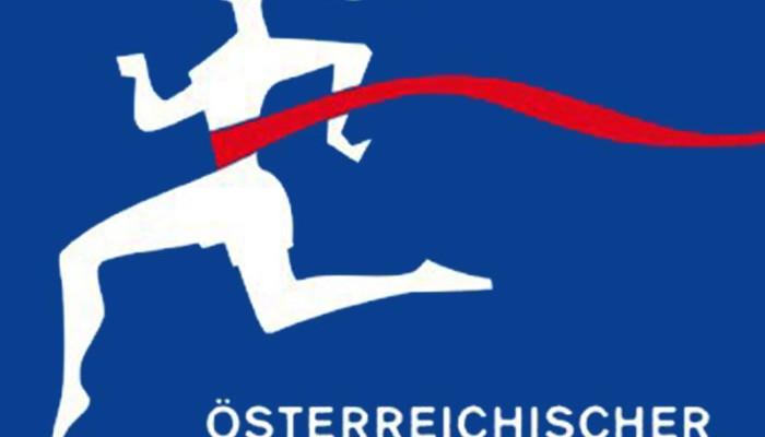 Österreichischer Frauenlauf
