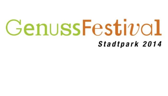 Genussfestival 2014