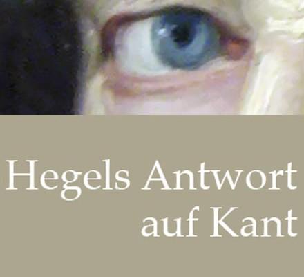 Hegel Kongress