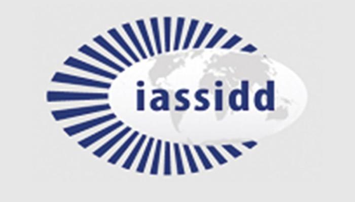 IASSIDD-Kongress