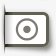 icon-description