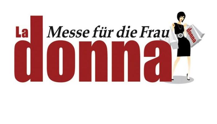 la Donna: Die Messe für die Frau