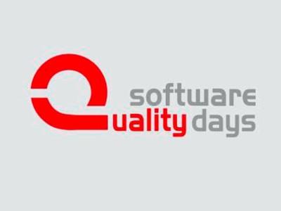 Software Quality Days