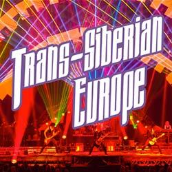 Trans Siberian Orchestra